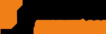 Logo_Lieke_120