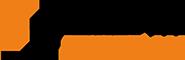Otto Lieke GmbH & Co. KG Logo