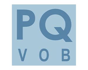 PQ VOB